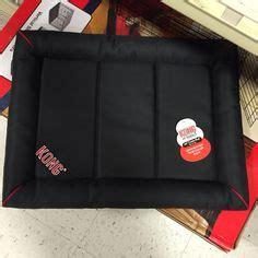kong crate mat kong 174 durable crate pad pet bed crate mats pads