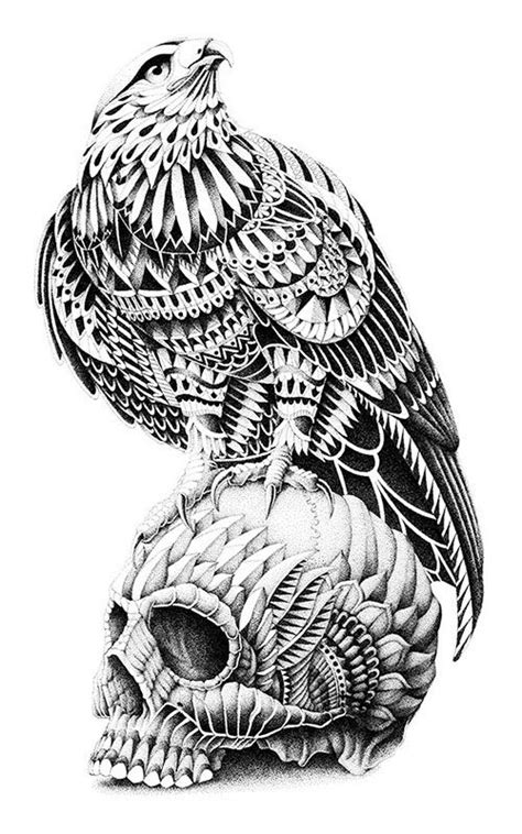 194 best images about Zentangle Birds on Pinterest | Cute