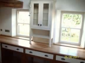narrow kitchen sinks handbuilt kitchens derwentside shopping mill 1041