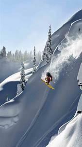 Winter Lights Aurora Wallpaper Skiing Alaska 4k Photography 5868