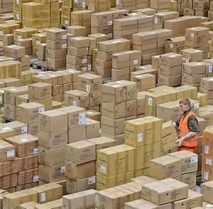 Porto Für Pakete : versand die post erh ht das porto f r p ckchen um 30 cent welt ~ Eleganceandgraceweddings.com Haus und Dekorationen