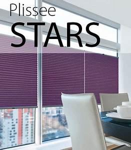 Plissee Richtig Messen : plissee shop unglaublich g nstig ~ Orissabook.com Haus und Dekorationen