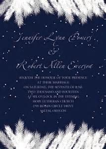 pocket wedding invitation kits affordable winter wedding invitations online at