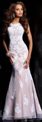 sherri hill wedding dresses sherri hill couture dresses evening gowns