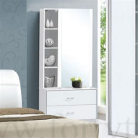 40499 sliding designs with dressing table white dressing table with sliding door mirror furniture