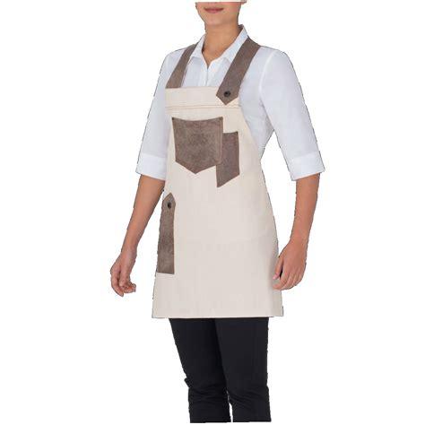 grembiuli cameriere grembiule da cameriera giblors 18p01h018 vendita