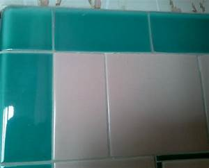 My jewel box for Turquoise and pink bathroom