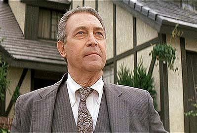 """James Karen For Most Of My Life He Was """"the Pathmark Guy"""