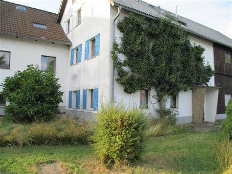 Häuser Kaufen Berlin Ohne Makler by Altes Bauernhaus Mit 1 25 Ha Grund Privat Ohne Makler