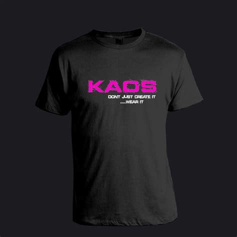 kaos t shirt wwf kaos t shirt black