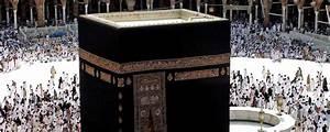 Buy Saudi Arabian Riyals Online
