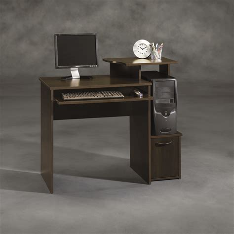 kmart computer desk printer computer desk kmart