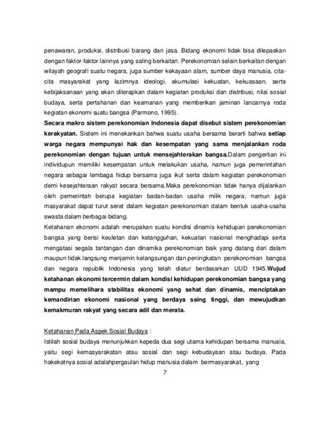 (Bab 9) geostrategi