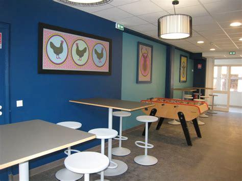 restaurant avec salle pour anniversaire accueil s 233 minaires entreprises groupes mfr moirans