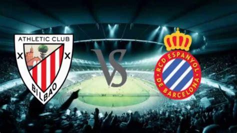 Atletico Bilbao vs Espanyol Betting Tips & Odds