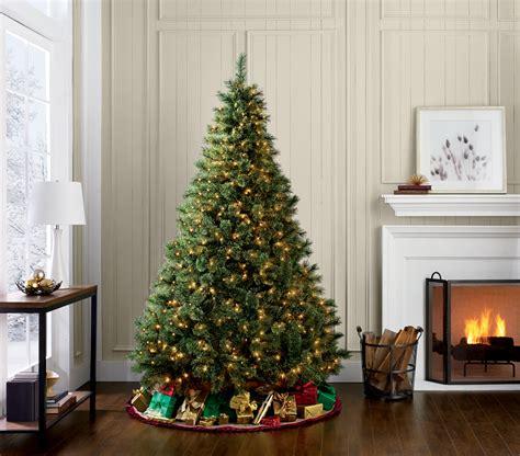 kmart christmas trees pre lit prod 1706286712 hei 333 wid 333 op sharpen 1