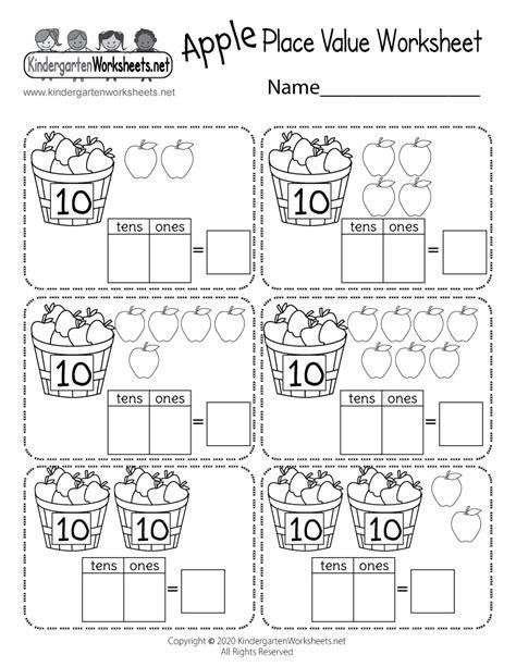 printable place  worksheets  worksheet blog