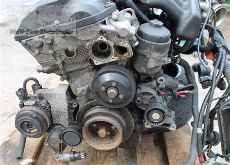 bmw e36 323ti m52 motor triebwerk 286s3 getriebe ebay
