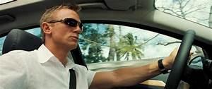 Daniel Craig Haircut Casino Royale | www.imgkid.com - The ...