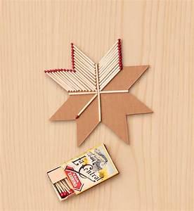 Bastelideen Holz Weihnachten : 15 bastelideen f r weihnachten weihnachtsschmuck mit kindern basteln ~ Orissabook.com Haus und Dekorationen