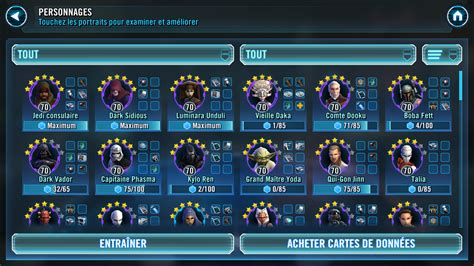 hints  suggestions  star wars galaxy