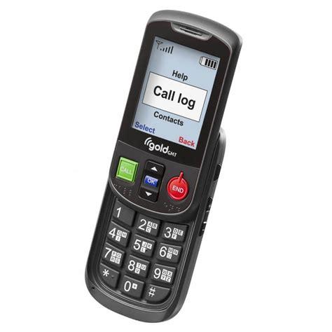 le torche pour telephone alto ii t 233 l 233 phone portable senior malvoyant grosses touches