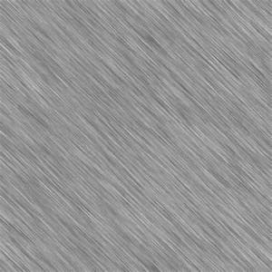 Polished stainless steel metal texture seamless 09731