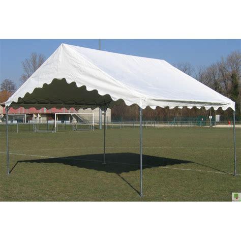 tente de r 233 ception chapiteau festif et barnum plein air en vente tentes de reception tentes