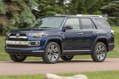 toyota 4runner toyota 4runner spare tire location toyota get free image