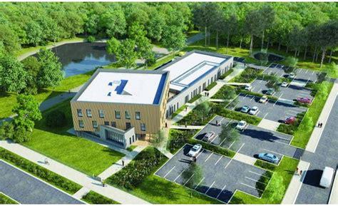 bureau 112 rouen eco construction la grande ambition de rouen et