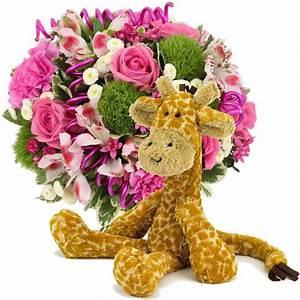 Livraison Fleurs à Domicile : les plus grands fleuristes ~ Dailycaller-alerts.com Idées de Décoration