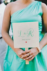Caribbean Wedding Decorating Ideas