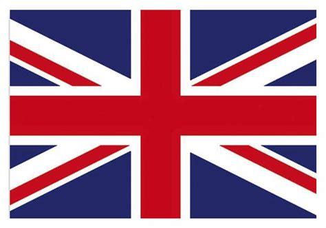 les portes du penitencier anglais drapeau angleterre voyages cartes