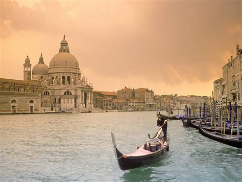 Discover Beautiful Cities Of The World 18 Beautiful