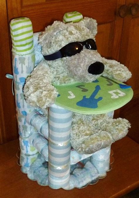 creations for baby shower high chair custom by creationsbydawne on etsy