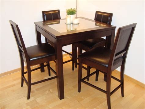 table et chaises conforama high table 4 chairs for sale zurich forum