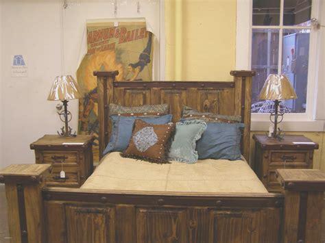40531 wooden bedroom furniture designs 2015 best of simple wooden bedroom furniture designs 2015