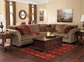 livingroom sectionals luxury living room with sectional with brown sofa home interior exterior