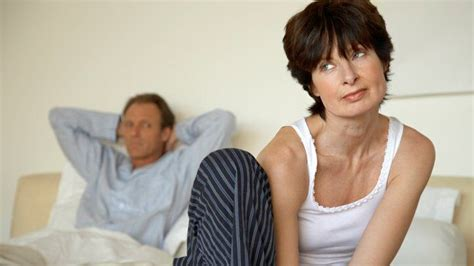 What To Do When She S Not Interested In Sex Everyday Health