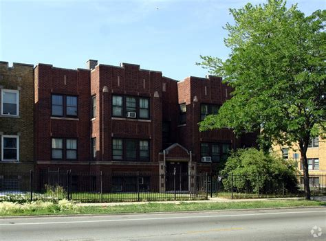 Apartment In Chicago To Rent by 1 Bedroom Chicago Apartment For Rent Rentals Chicago Il