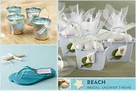 Bridal Shower Favors Of Bridal Shower Decorating Ideas For A Beach Bridal Shower Breezy Beach Themed Bridal Shower Invitations Bridal Shower Tbdress Blog Hire An Exploratory Baker For Your Beach