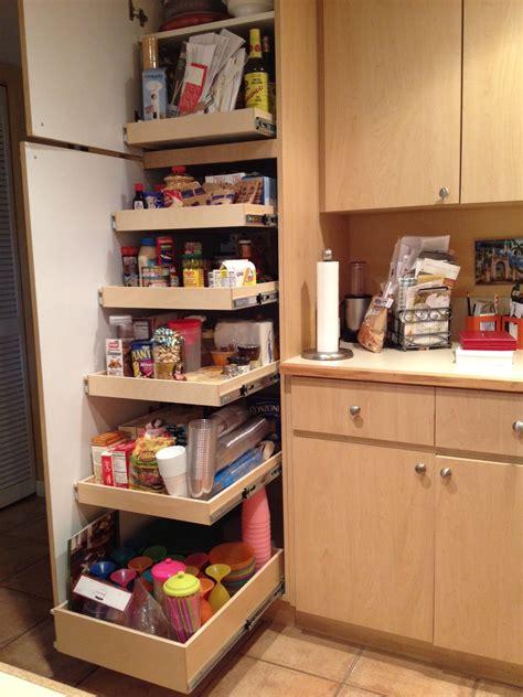 organizar la cocina  ideas de los chef en tu hogar