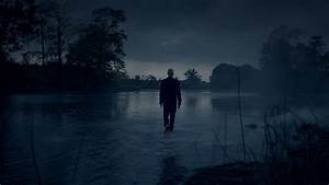 Can anyone get this image from the Rap God music video and ...