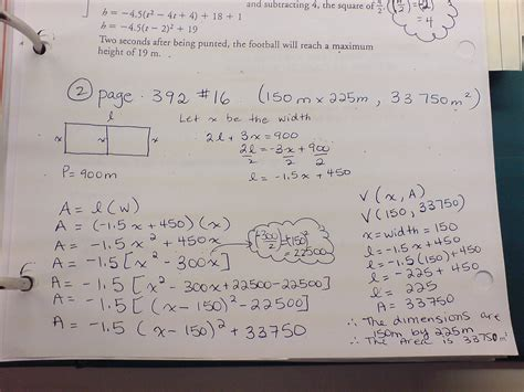 math sums for grade 10 radical expressions questions