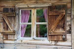 Alte Türen Neu Machen : schl sselbrett selber machen do it yourself anleitung ~ Markanthonyermac.com Haus und Dekorationen
