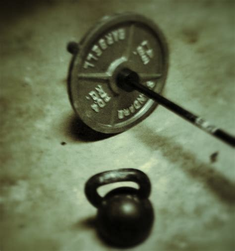 barbell barbells study strongfirst vs kettlebell says rdellatraining certification boston conditioning strength vol journal research published brand there
