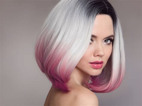Pros And Cons Of Wearing A Wig Fashion Gone Rogue
