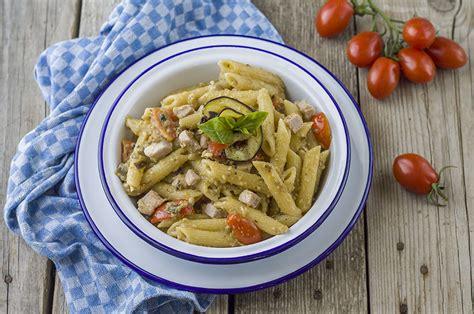 Come Cucinare Il Tonno Fresco Alla Siciliana Ricetta Pasta Alla Siciliana Melanzane E Tonno Fresco