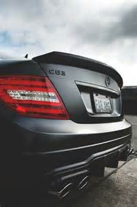 Mercedes-Benz Car Black Girl