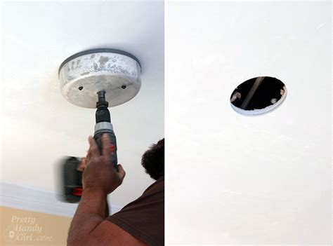 how to install can lights how to install recessed lights pretty handy